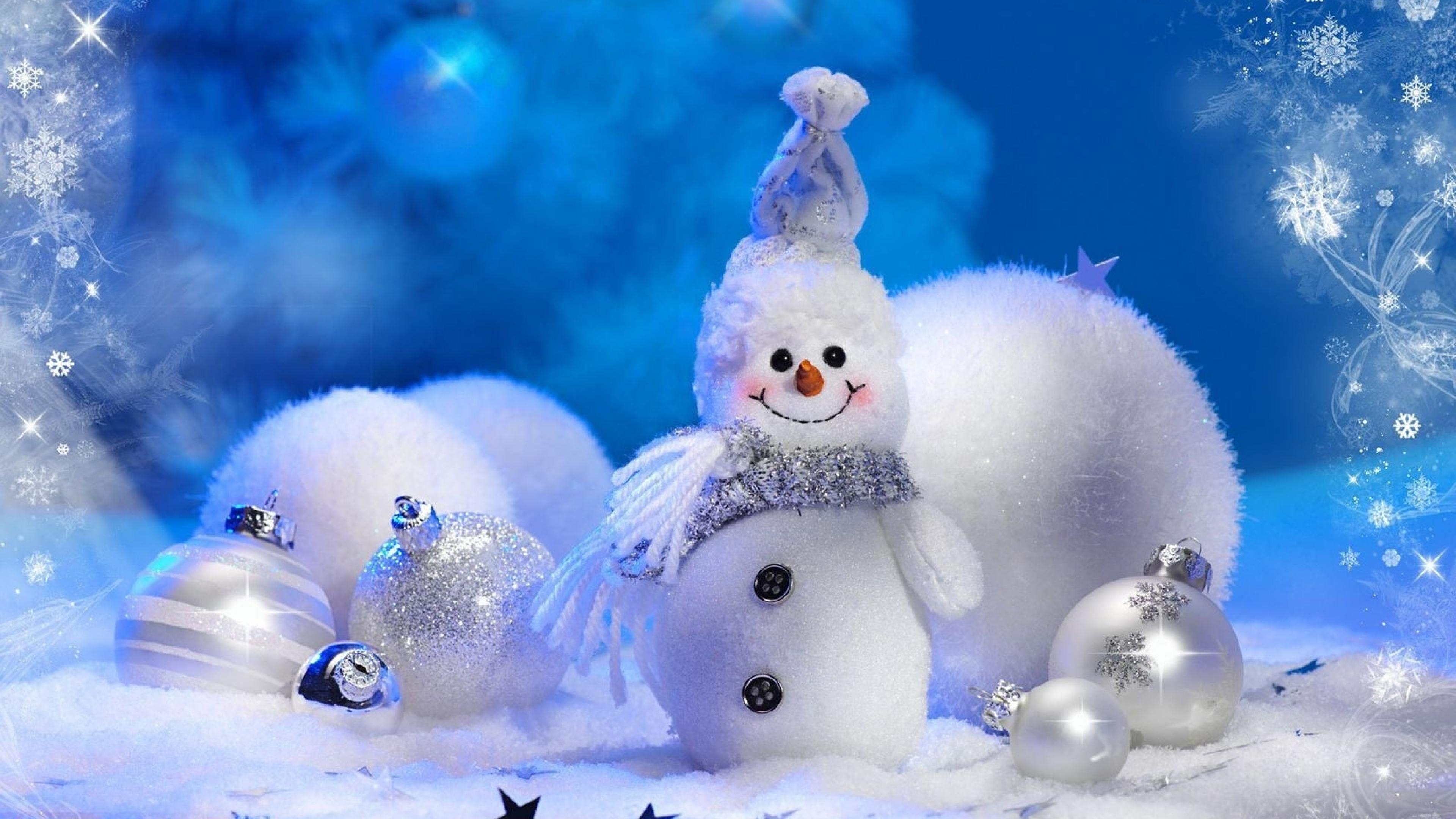 Holidays Celebrations 14 High Definition Wallpaper Snowman Christmas Decorations Christmas Wallpaper Christmas Snowman