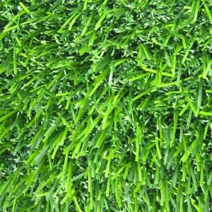 Realgrass And Real Grass Lawns Standard Artificial Grass Synthetic Lawnturf Sold By 15 Ft W X Custom Length Synthetic Lawn Artificial Grass Carpet Lawn Turf