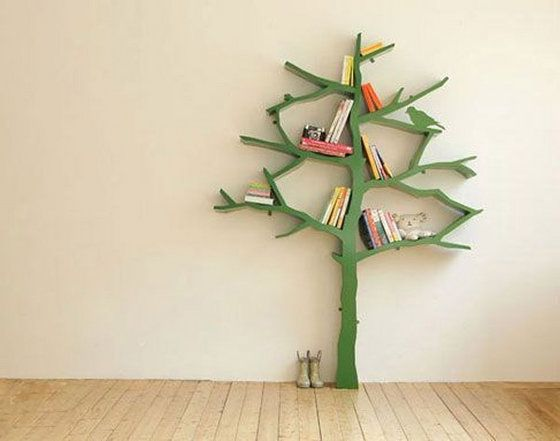 Tree Shaped Bookcase(id:8327011) Product Details   View Tree Shaped Bookcase  From Aison Home Furniture Co.,Ltd   EC21