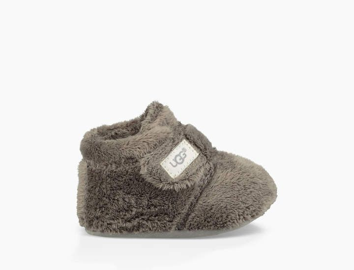 af8fd376cac Baby Share this product Bixbee Bootie and Lovey Blanket