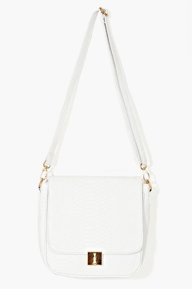 56d8d24b28 Stella Crossbody Bag