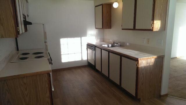 3 Bdrm West End Billings Mt Rentals Shiloh Glen Has Multiple Three Bedroom