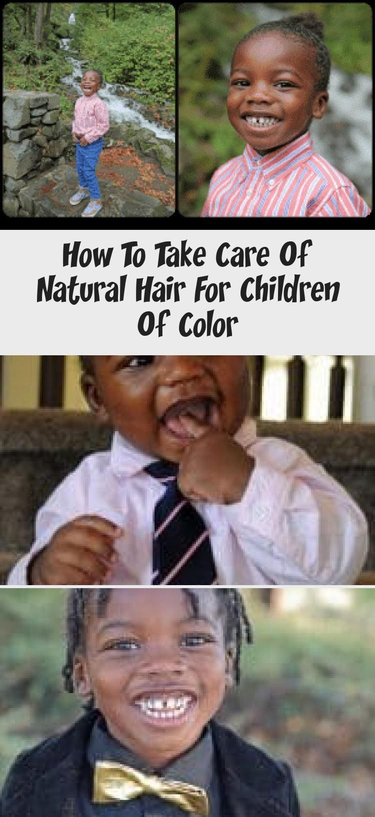 How To Take Care Of Natural Hair For Children Of Color - Pinokyo -  How To Take Care Of Natural Hair For Children Of Color | The MOM Trotter #haircareCoconutOil #Blackhaircare #Winterhaircare #Grayhaircare   - #africanamericanHairCare #bestHairCare #blondeHairCare #coloredHairCare #curlyHairCare #HairCare #HairCaredamaged #HairCaredandruff #HairCarediy #HairCaredry #HairCareforsplitends #HairCarefrizzy #HairCaregrowth #HairCareproducts #HairCareroutine #HairCaretips #HairCaretreatments #healthy