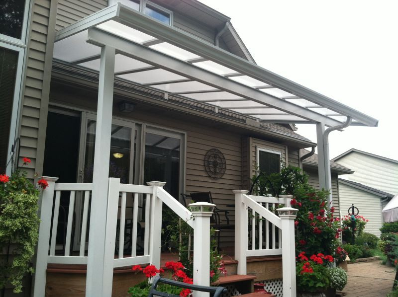 Gallery - Patio Covers & Awnings | BrightCovers™ | Bright