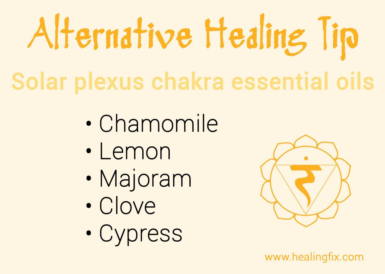 Healing Fix Photo