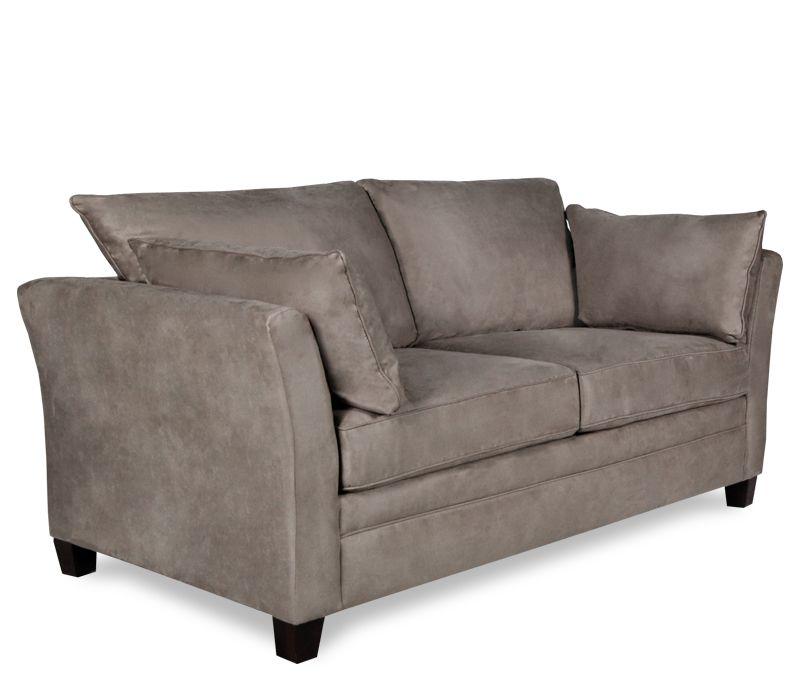 Apartment Sleeper Sofa