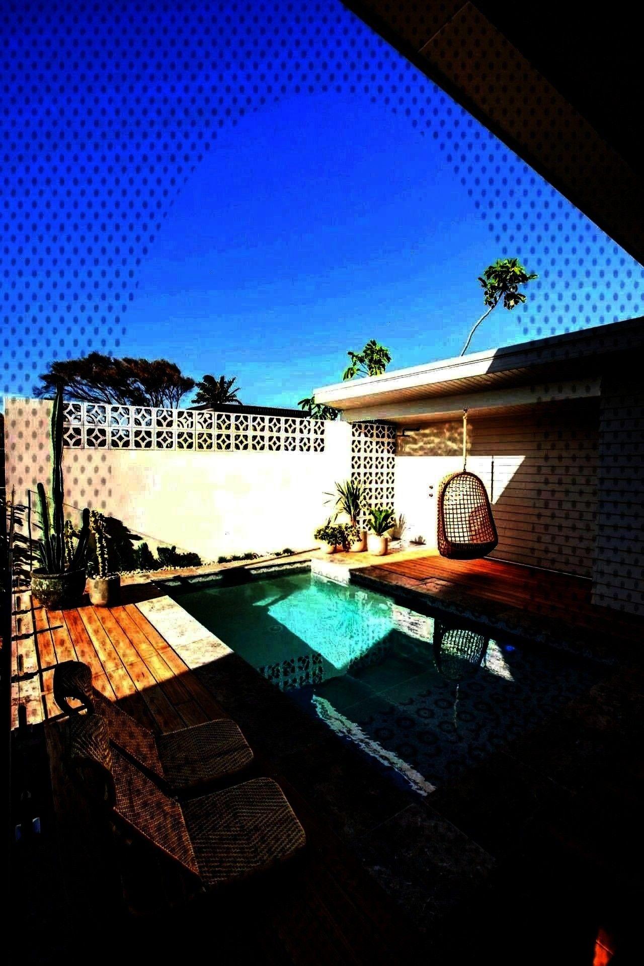 Endless Ocean View, Breathtaking Sunrises, Luxury Home in Palmas del Mar (SC9)pool, Plunge pool,
