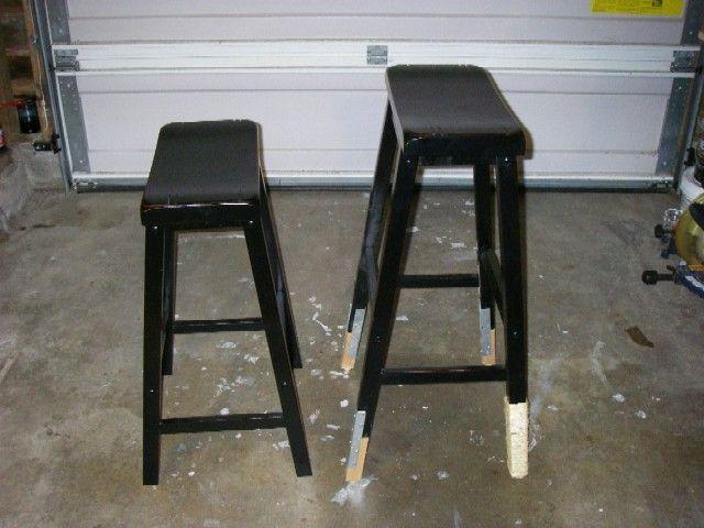 Stools Stool Diy Chair Chair Height