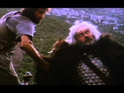 King David Trailer Richard Gere Streaming Movies Free Youtube Movies