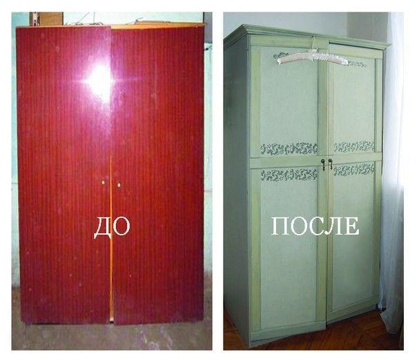 новая жизнь для старой советской мебели моя мастерская Pinterest
