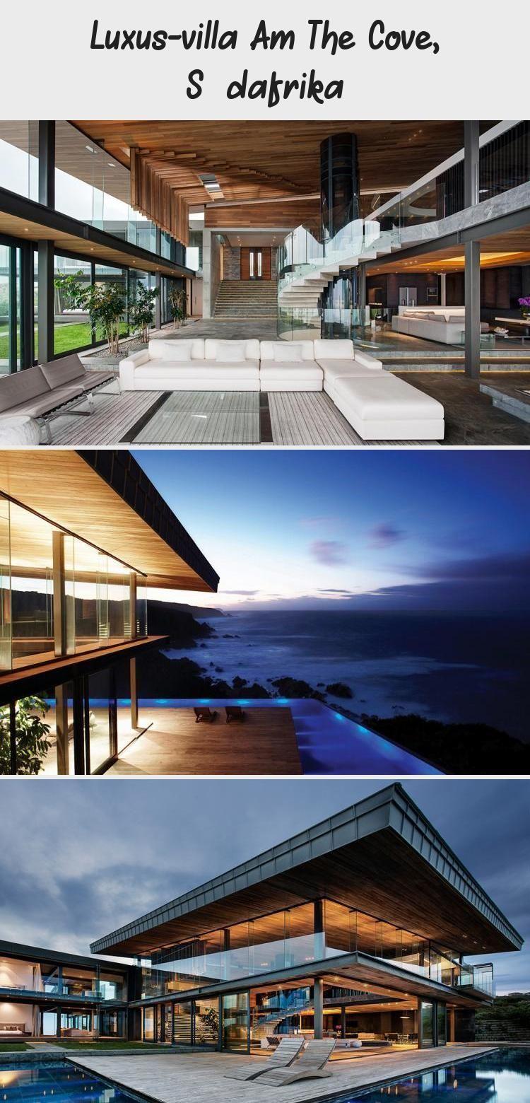 Photo of Luksusvilla på The Cove Sør-Afrika #LuxuryVilla #am # The #Cove #Sdafrica #d – Luxu …