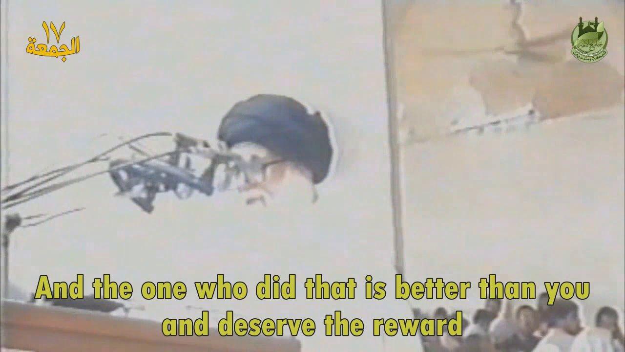 شهيد الجمعة السيد محمد الصدر رض انا اسألكم كم منكم قرا في ليلة الجم Rewards Blog Posts Movie Posters