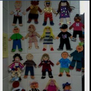 c2d18e1dff4d5e5b6d63b2e2af08878e - Project Read Kindergarten