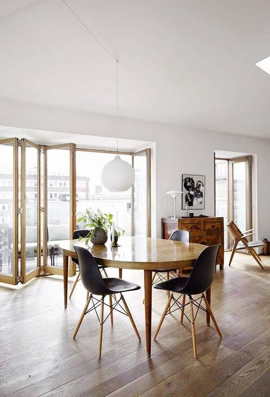 Danish Design Home Inspiration 2018 Nordic Interior