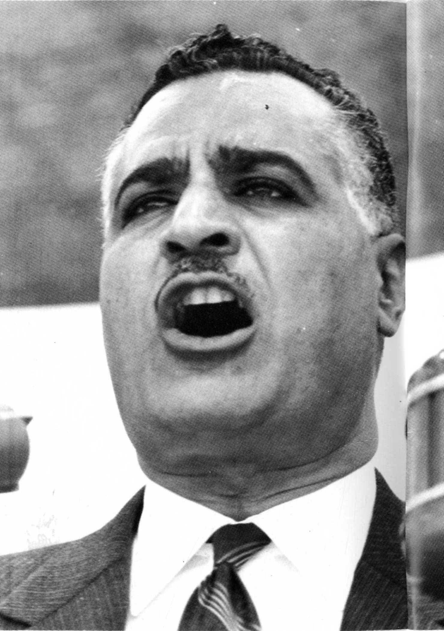 جمال عبد الناصر | President of egypt, Egypt civilization ...