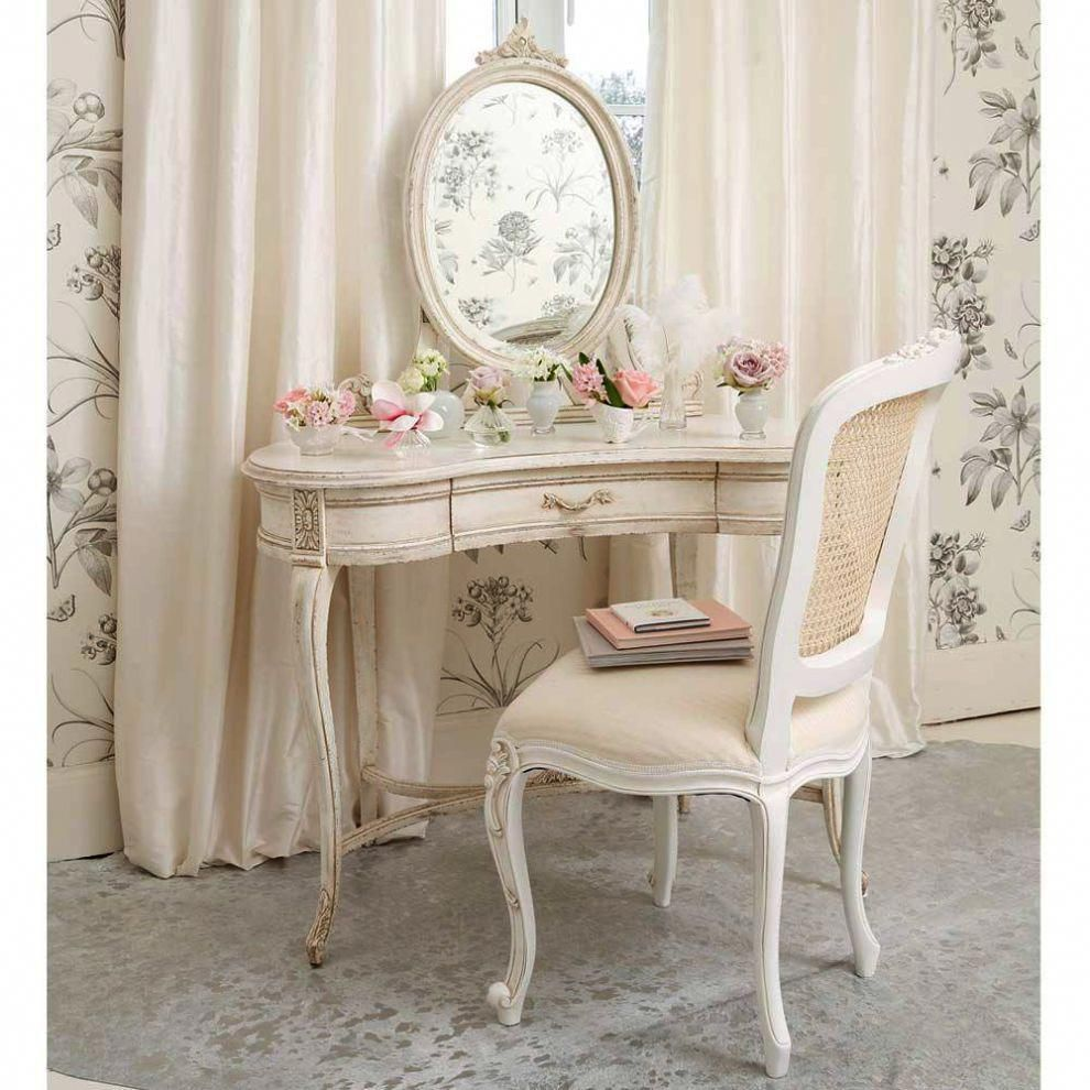 Chic Home Decor For Cheap Before Home Decor Stores Jackson Ms And Home Decor Enthus Shabby Chic Bedroom Furniture Shabby Chic Dressing Table Shabby Chic Vanity