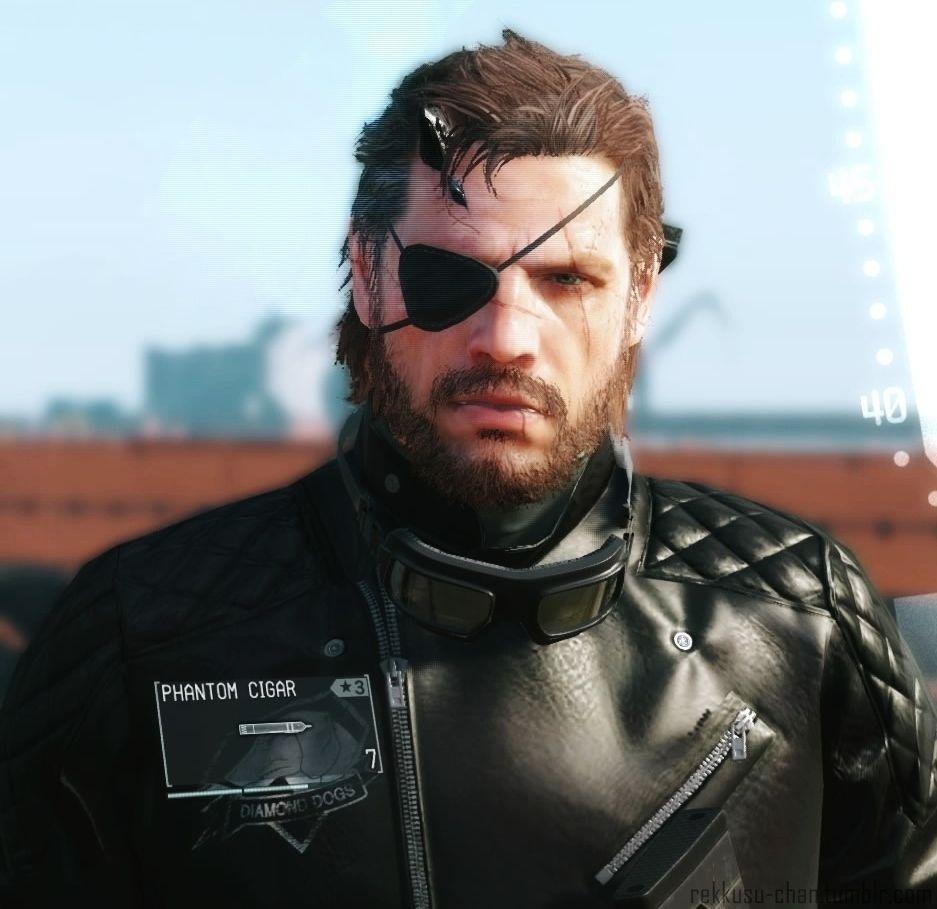 Pin By Ash On Mgs Metal Gear Games Metal Gear V Metal