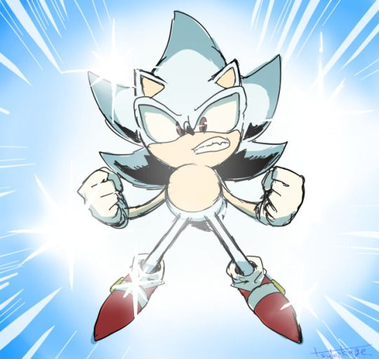 Metal Sonic Tumblr Sonic Sonic Knuckles Classic Sonic