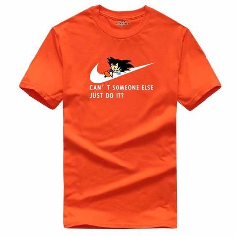abbe94f11 2017 New funny tee cute t shirts homme Comics men women 100% cotton cool  tshirt lovely cute summer jerseycostume t-shirt