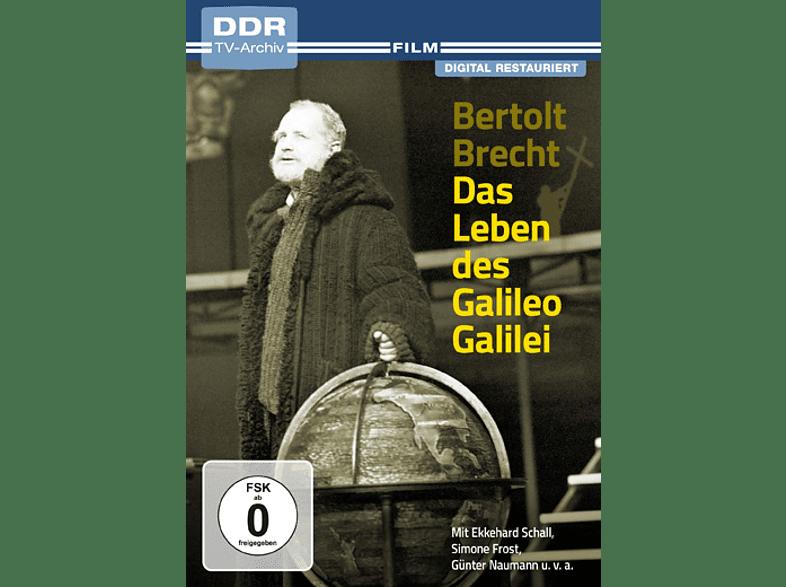 Das Leben Des Galileo Galilei Dvd Das Des Dvd Fernrohr Galilei Galileo Leben Dvd Favorite Words Told You So
