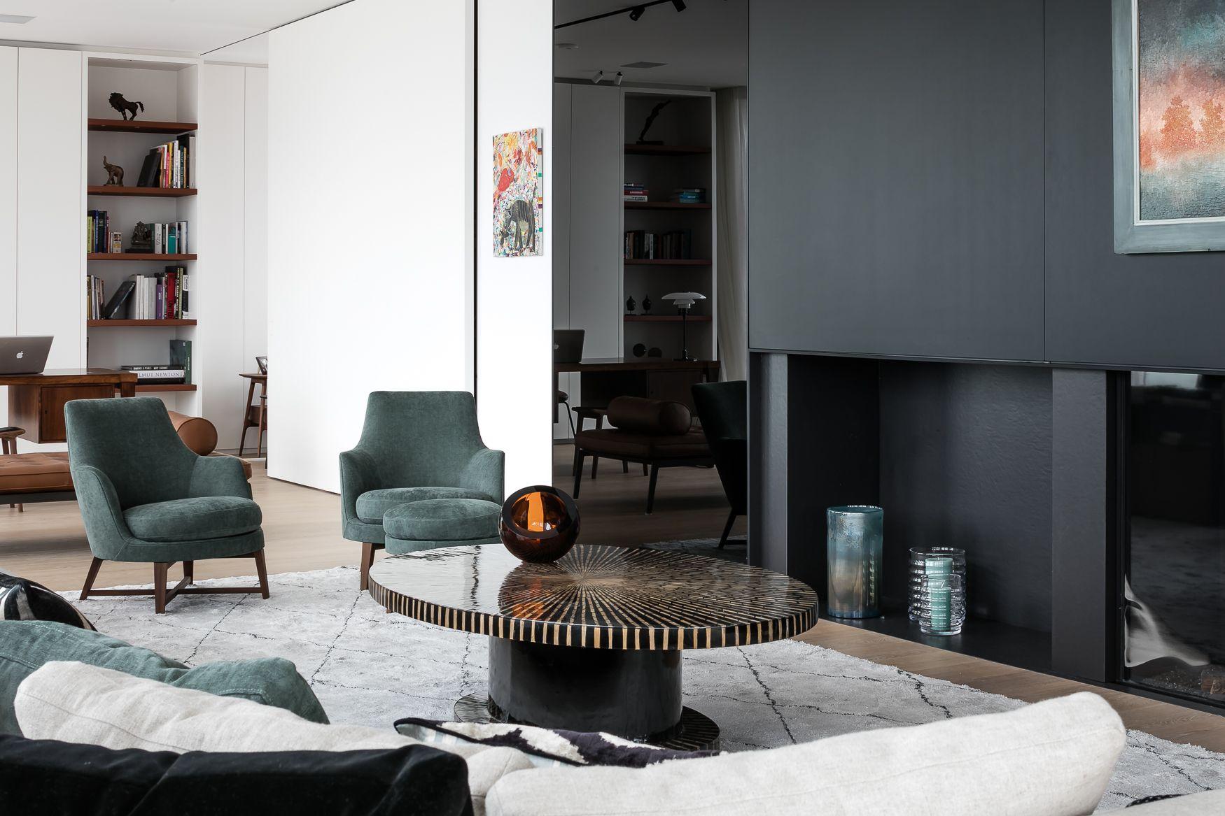 Antwerpen - Detail - RR Interieur | Interieur | Pinterest | Detail