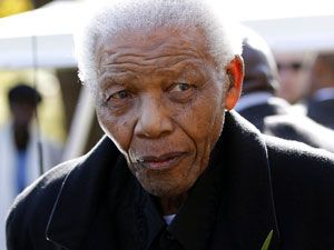 South Africans of all races have reason to celebrate the life of the country's first post-apartheid president.