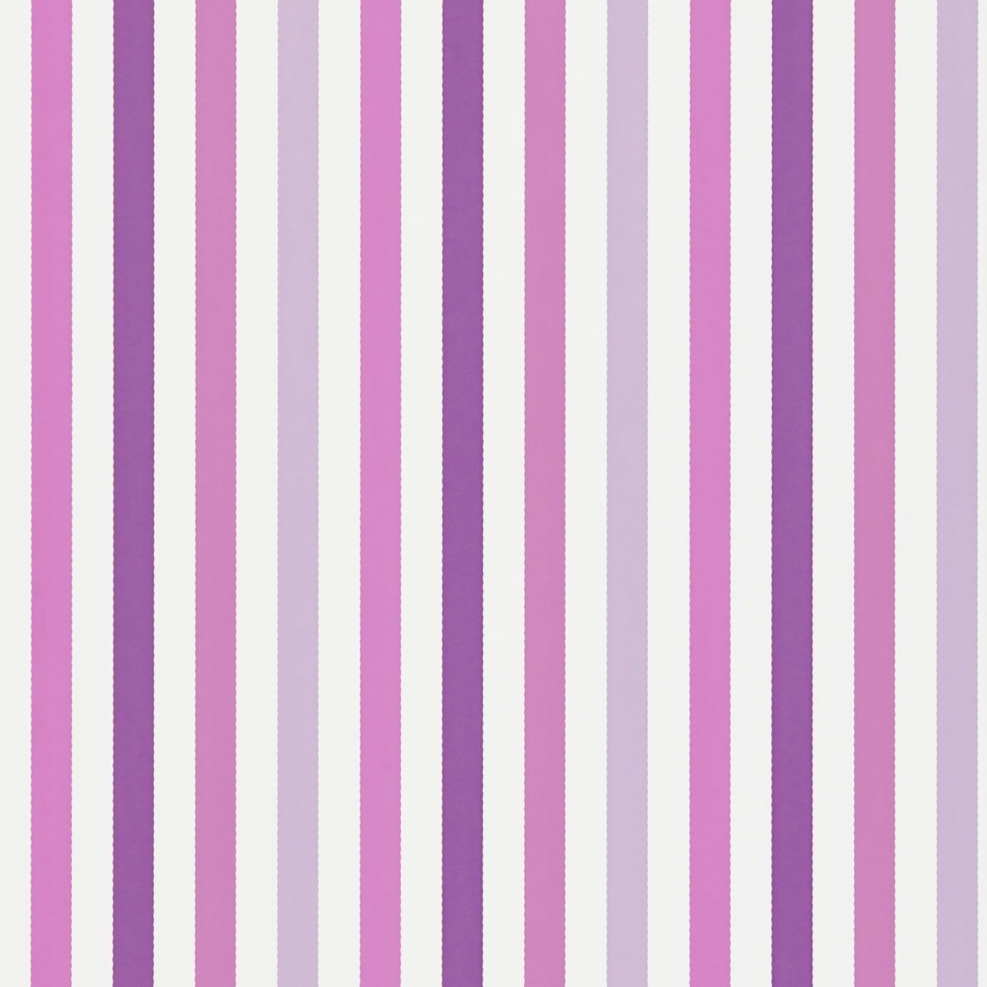 Pink striped wallpaper hd - Similiar Purple And Pink Striped Wall Keywords