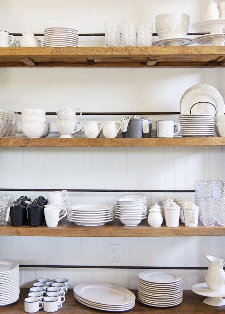 The Best Home Decor Shopping In Los Angeles Via Anne Sage Besthomegardens Also Rh