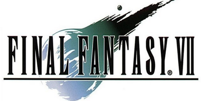 Why The Date Sequence Should Stay In Ff7 Final Fantasy Logo Final Fantasy Vii Final Fantasy Characters