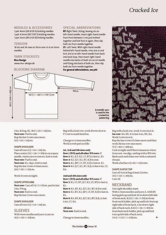 http://knits4kids.com/ru/collection-ru/library-ru/album-view?aid=34755