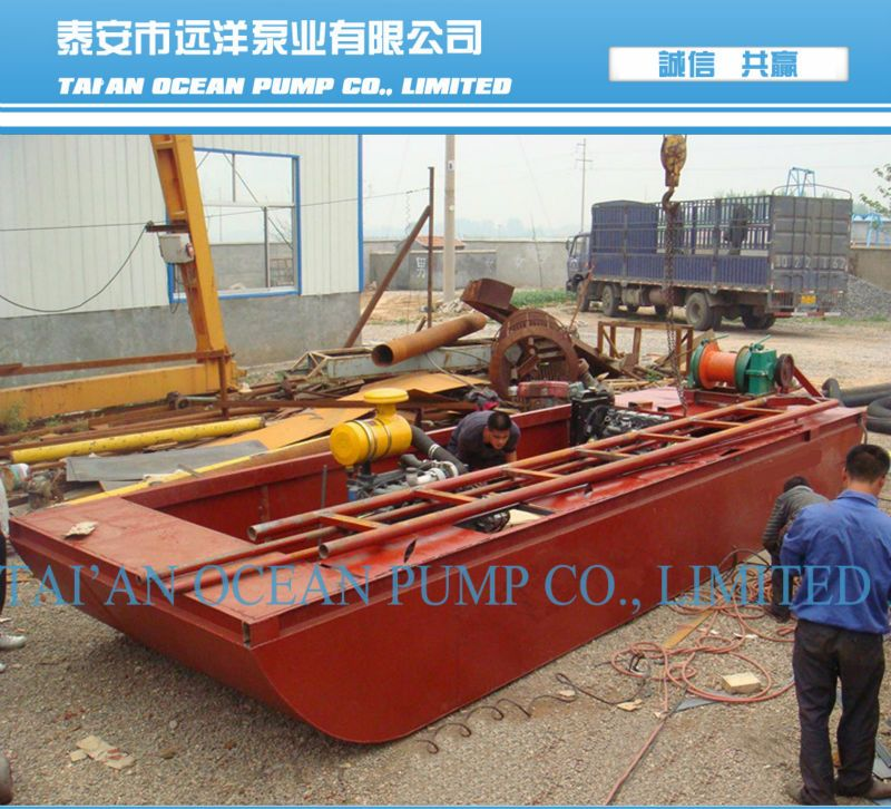 Pin By Gregory Rogers On Used Sand Dredger Pool Sand Fine Sand Barge