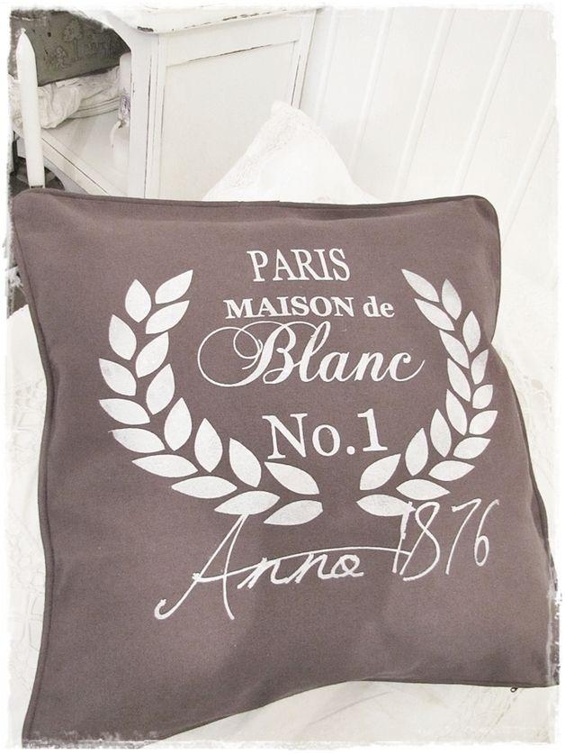 shabby paris | SCHABLONE Paris , shabby chic | paris | Pinterest ...