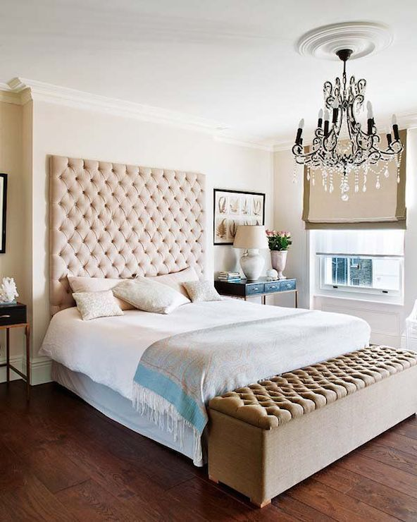 Canvas Of Broad Selections Of Wall Mounted Headboards Living