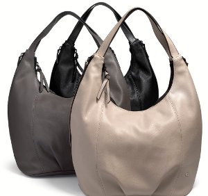 792746a4eca autunno inverno Borse Carpisa   Abbigliamento   Pinterest   Bags ...