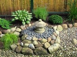 Afbeeldingsresultaat Voor Imagenes De Jardines Pequenos Con Piedras - Jardines-pequenos