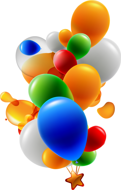 صور بالونات ملونة للحفلات والمناسبات افراح واعياد ميلاد اخبار العراق Balloons Bubbles Wallpaper Happy Birthday