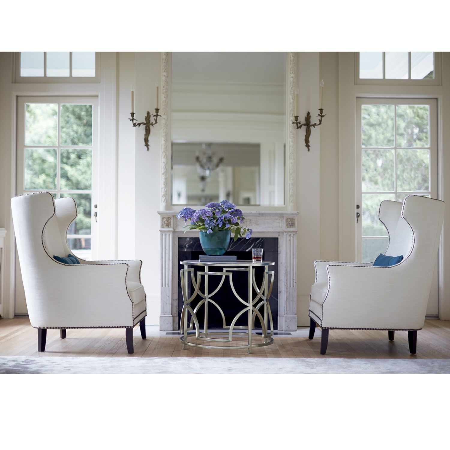 chair contemporary by bernhardt interiors furniture company arm product