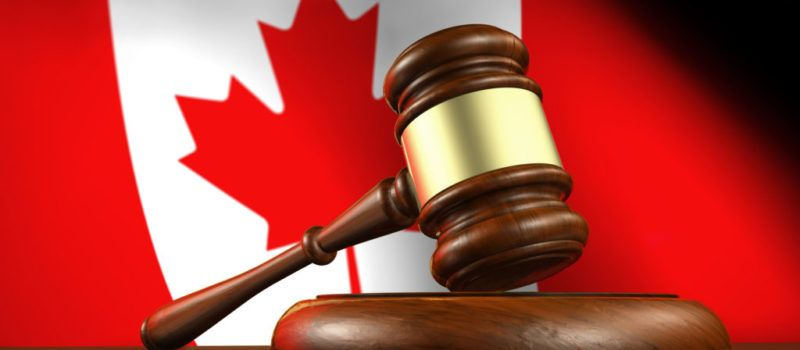 how to become an immigration lawyer in canada