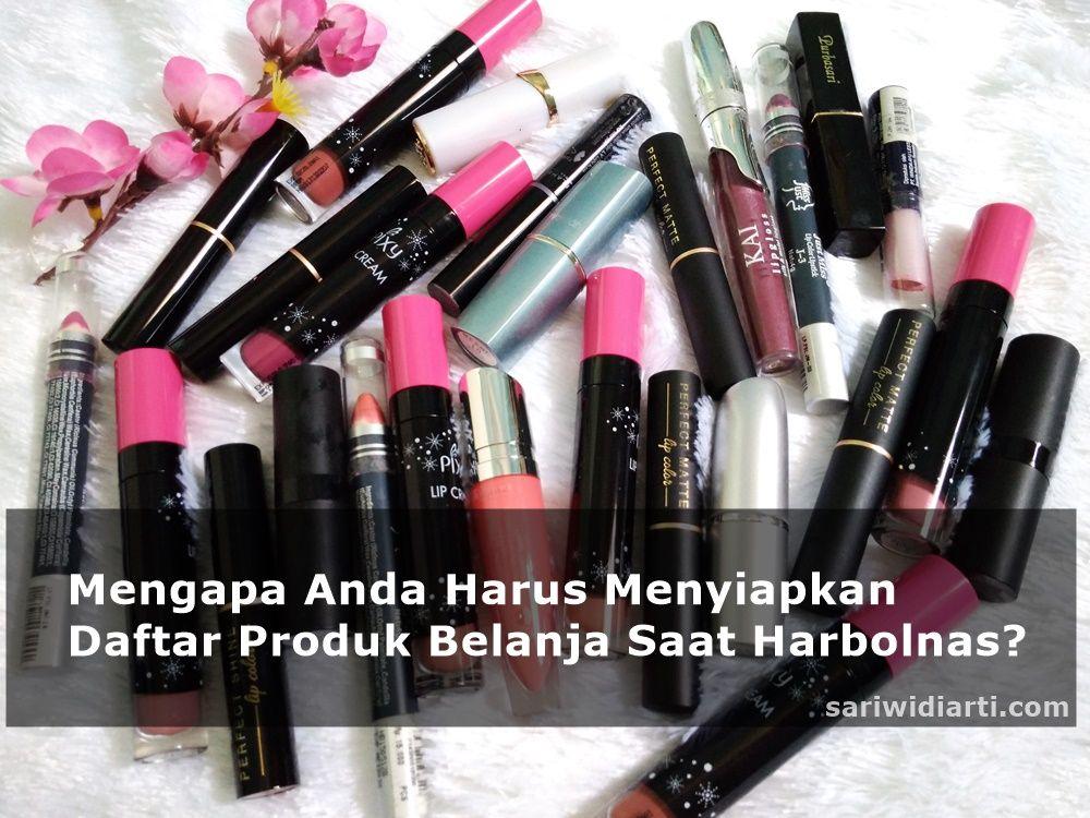 lipstick indonesia