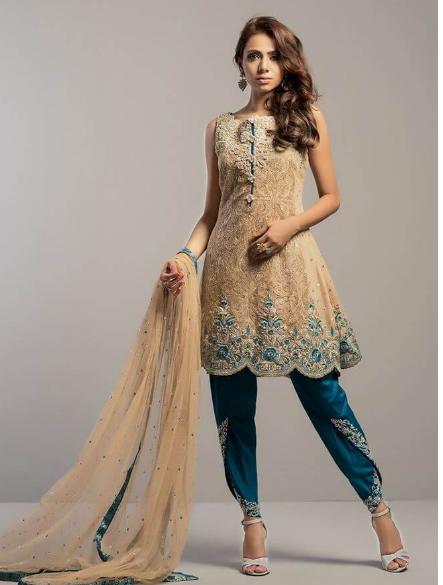 Pin von Tehneiyat Macci auf Pakistan Wedding | Pinterest
