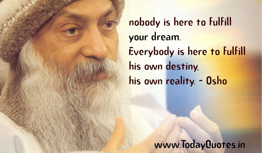 Osho Quotes Images Wallpapers Photos Pictures Download Suvichar Amazing Inspirational Images Download Malayalam