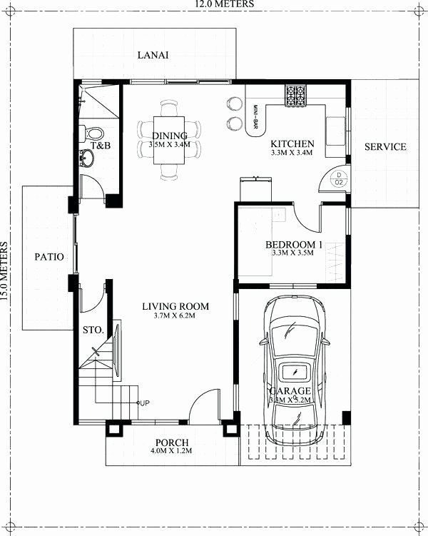 Contemporary Split Level House Plans Beautiful Rectangular House Plans Modern Modern 2 Story House Plans House Plans Ranch Style House Plans Micro House Plans