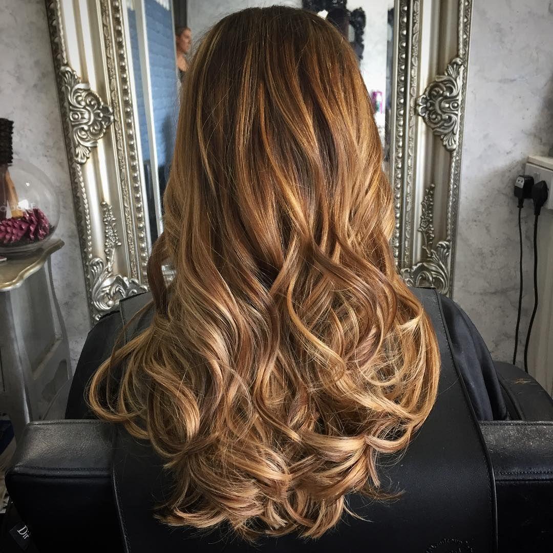 Top 16 Hair Color Trends 2020 Unique And Stylish Hair Color 2020 Trends 100 Photos 100 2020 Color Hair Photos Stylish Trends Unique