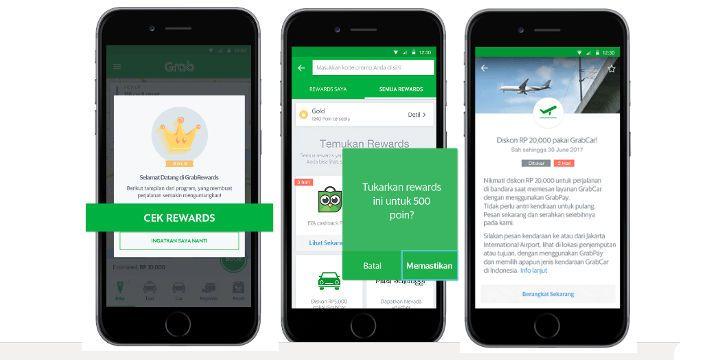 Aplikasi Penghasil Uang Yang Perlu Anda Coba Ditahun 2020 Uang Aplikasi Bisnis