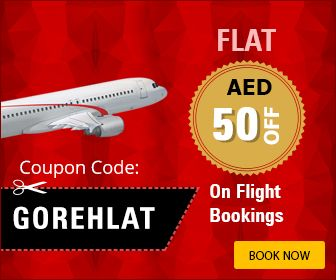 Book Cheap Flights And Airline Tickets From Uae Rehlat Booking Flights Online Flight Booking Flight Ticket