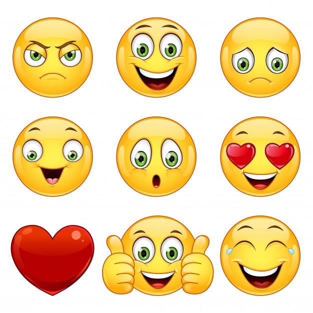 Planche De Smiley A Imprimer Recherche Google Image Smiley Modeles De Poupee De Chiffon Carte Aniversaire