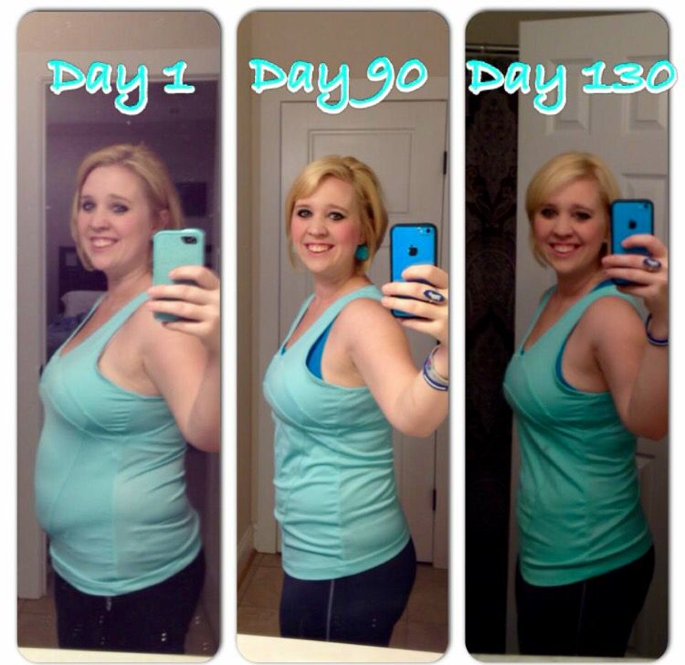 Can diet pills affect birth control photo 1