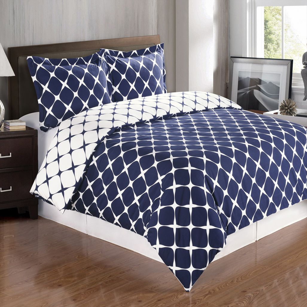 hffavorites of blue prince pinterest bedrooms images comforter duvet sets cover tennis navy best luxury set bedding queen on