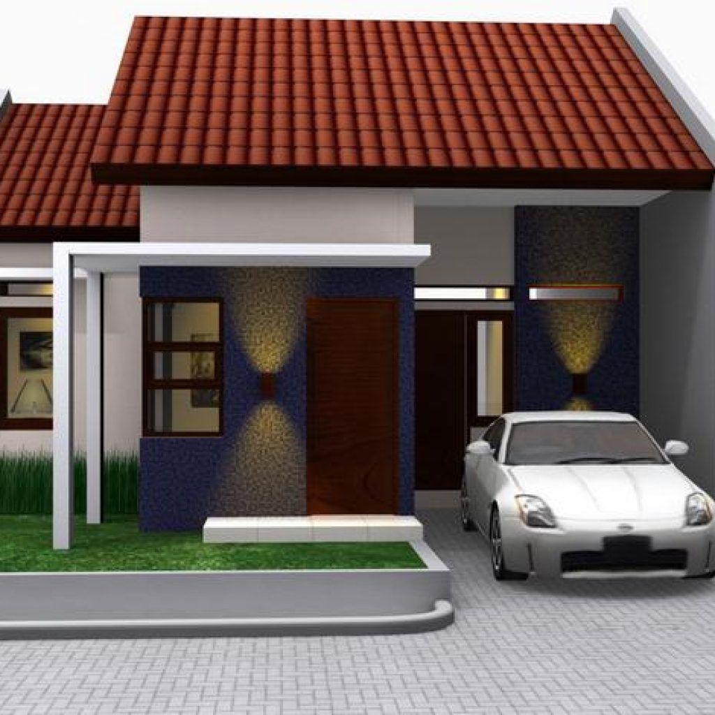 Ini Dia Gambar Desain Rumah Minimalis Terbaru Paling Update Rumah Minimalis Rumah Desain Rumah Minimalis