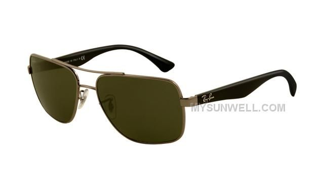 Pin by Hapwee on Sun Glasses   Pinterest   Ray ban sunglasses, Ray ... 6e19c9a345